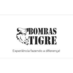 B. Tigre