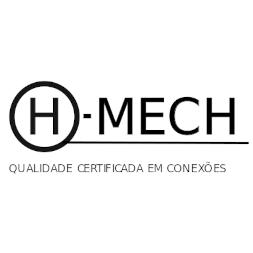 H-mech