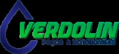 Logo Rodapé